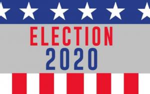 2020 Election Endorsements
